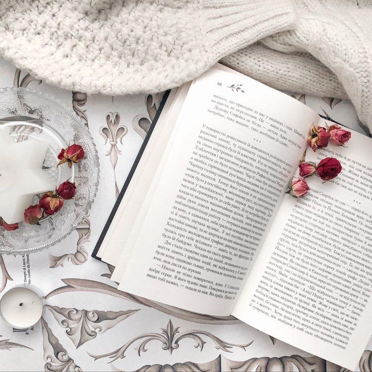 Le Mooc sur la mise en scène numérique de la lecture