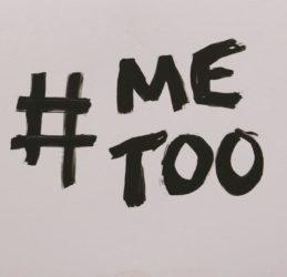Le Mooc sur le hashtag #metoo