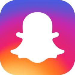 Le Mooc sur Snapchat, la SnapMap et les flammes